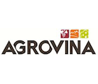 Salon Agrovina