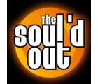 The soul'd out