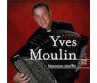 Yves Moulin